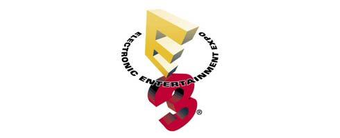2019年E3大展开始注册