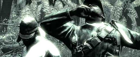 动视公司在Xbox Live上半价甩卖多款游戏和资料片