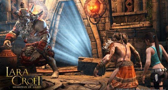 心理学家分析影响游戏评选的五大心理因素