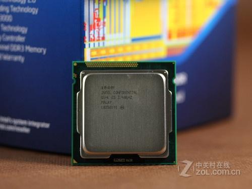 ARM持续给力 传统芯片市场是否被洗牌?