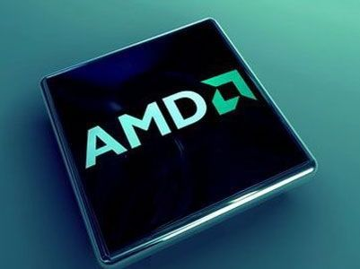 AMD推土机性能逼近六核心Core i7
