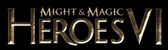 画面大幅度提升《魔法门之英雄无敌6》最新截图欣赏