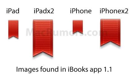 <b>iPad 2屏幕分辨率2048x1536 用双核GPU?</b>