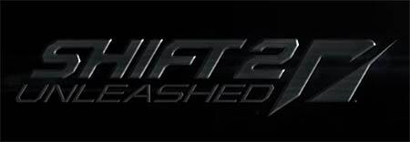 独特刺激的挑战 《极品飞车15:变速2》夜晚模式详瞻