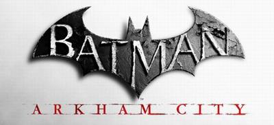 《蝙蝠侠:阿卡姆之城》情节摘要 -- 黑暗骑士归来