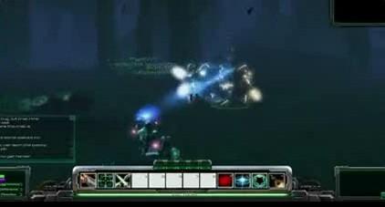《星际世界》受阻碍游戏名恐有争议