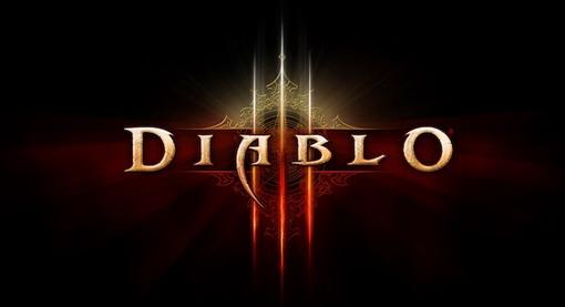强力职业 《暗黑破坏神3》恶魔猎手新情报