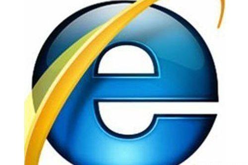 <b>微软鲍尔默:IE9浏览器将会在3月发布</b>