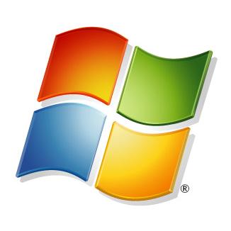 Windows亟待解决10大问题:系统臃肿安全隐患