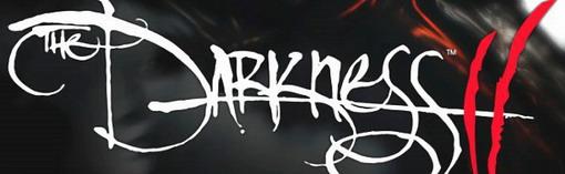 《黑暗2》3DM详细前瞻 感受恶魔力量的悸动