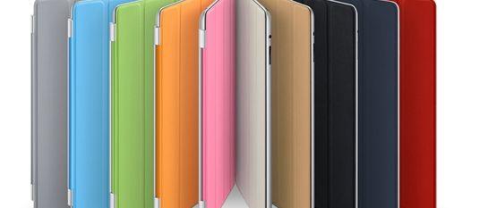 iPad 2下月香港上市 理性价回归有望
