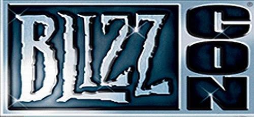 暴雪嘉年华2011 门票将于五月开始发售
