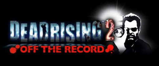 《丧尸围城2:绝密档案》前瞻 胖子摔角手的冒险