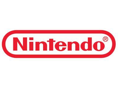 传任天堂将于今年E3宣布新主机