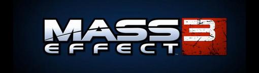 《质量效应3》通关大猜测 质量效应系列如何延续?