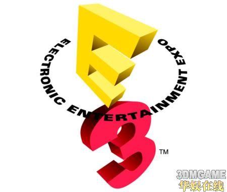E3大展——已确认作品名单和谣传作品名单