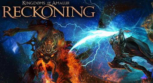 《阿玛拉王国:惩罚》详瞻 新颖创新引人入胜