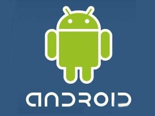 分析:Android平板电脑失利 英特尔或后来居上