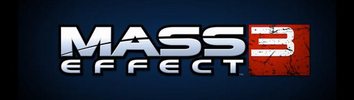 《质量效应3》更多细节被泄漏 游戏性比前作更出彩
