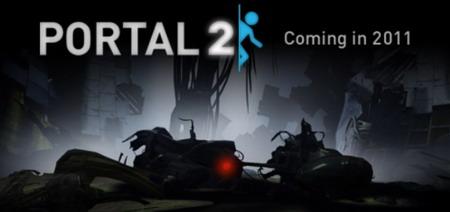 《传送门2》继续问鼎 Steam新一周游戏销量排行榜