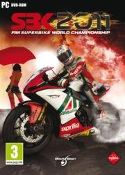 <b>摩托爱好者的首选《世界超级摩托车锦标赛11》发布</b>