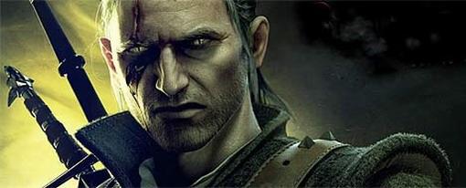 预定年度最佳RPG 《巫师2》九大必玩的理由