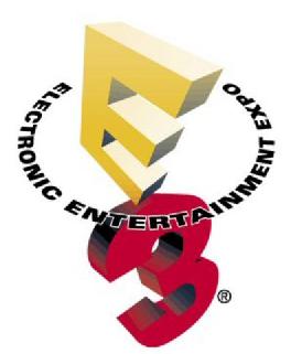 《GTA 5》还是《战神4》? E3十大最期待游戏