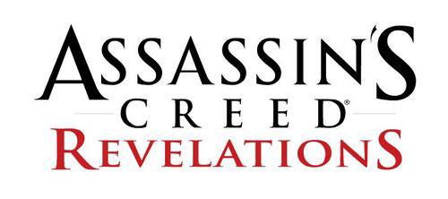 <b>《刺客信条》神秘视频 是《启示录》还是3DS新作?</b>