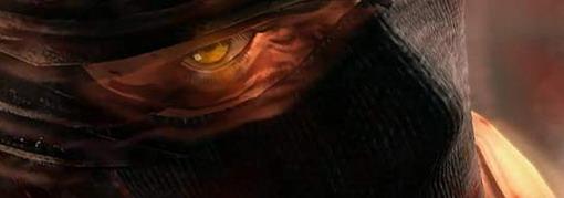 E3 2019:《忍者龙剑传3》期待怎样的隼龙