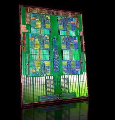 英特尔芯片设计获重大突破 摩尔定律可延续