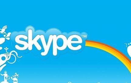 微软内部:收购Skype完全是为了增援Lync