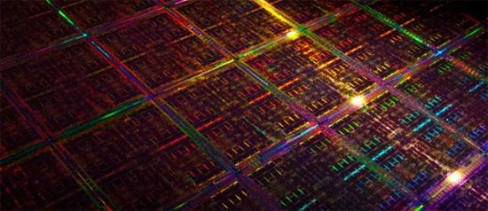 NVIDIA无意让Tegra马上集成基带芯片