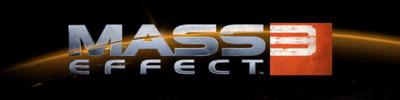 制作人表示《质量效应2》的DLC就是3代的试验田