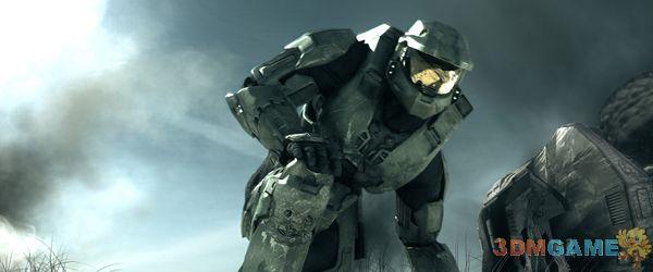 微软E3公布猜测《光晕4》首当其冲