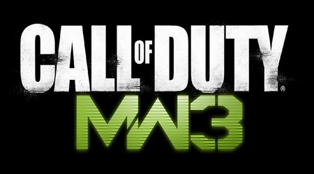《现代战争3》:敌不动我不动 敌动我还不动