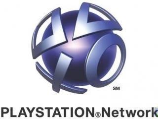 调查称索尼PSN遭攻击未影响用户忠诚度