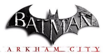 《蝙蝠侠:阿卡姆城》多人模式是画蛇添足,果断弃之