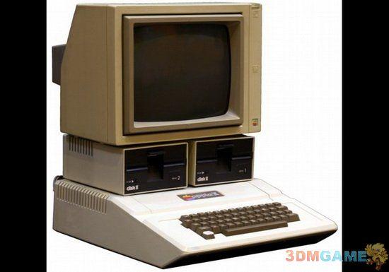 大家都见过吗?苹果里程碑式产品一览