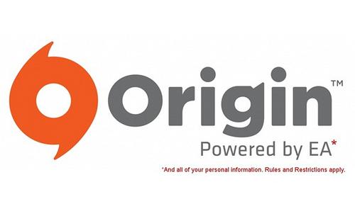 流氓?间谍?EA的Origin平台会泄漏你的数据