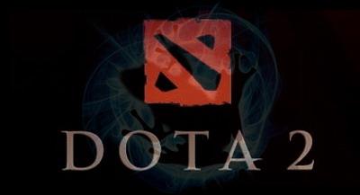 《DOTA2》国内代理权争夺激烈 热门游戏果然抢手!