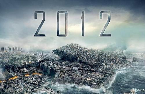 <b>2019只是个开始 纵览科幻电影中的人类的未来命运</b>