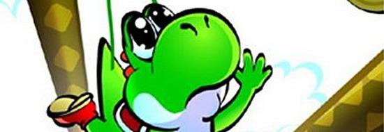"""任天堂在美被评为""""最令员工失望""""的企业之一"""