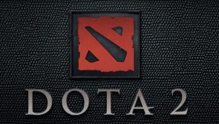 IceFrog在加快开发进度 《Dota2》或能提前推出