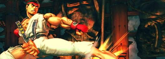 Capcom称:3D角色模型动画制作更方便