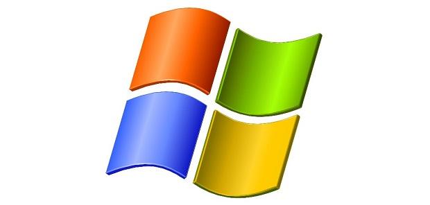 时代杂志:微软原地踏步 Windows XP该安息了