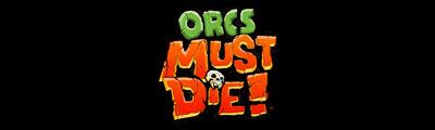 塔防体验再升级 《兽人必须死》DLC《失落的冒险》即将发布
