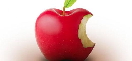 苹果工程师称iPhone 5真实存在:4英寸对角屏