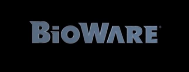 证据显示BioWare新作是《命令与征服》新作