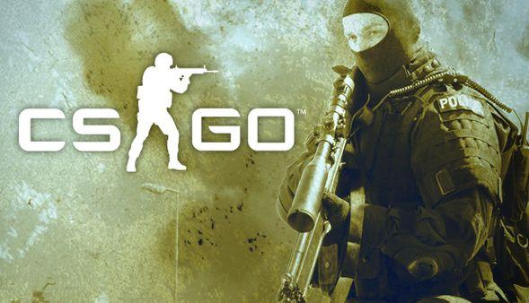 经典能否延续?最新CS:GO测试版游戏视频放出