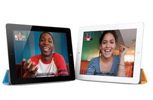 年度十大科技产品:iPad2居首、iPhone 4S第四